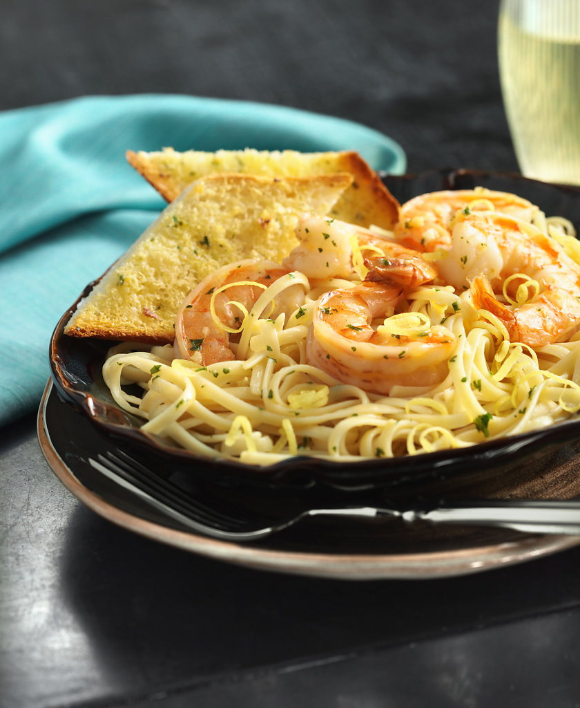 Shrimp-Scampi-final.jpg